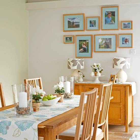 Dining-Room-Decorating (4)