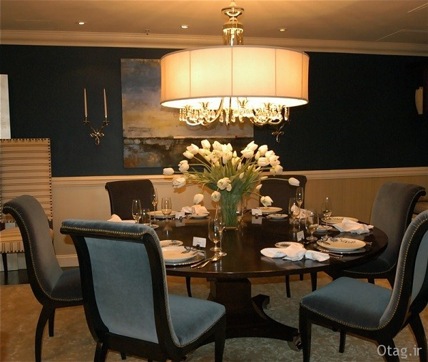 Dining-Room-Decorating (5)