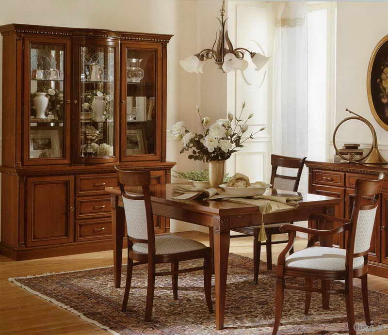 Dining-Room-Decorating (6)