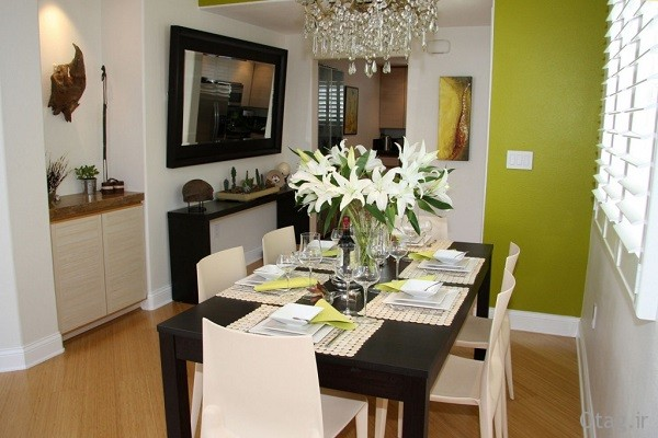 Dining-Room-Decorating (7)