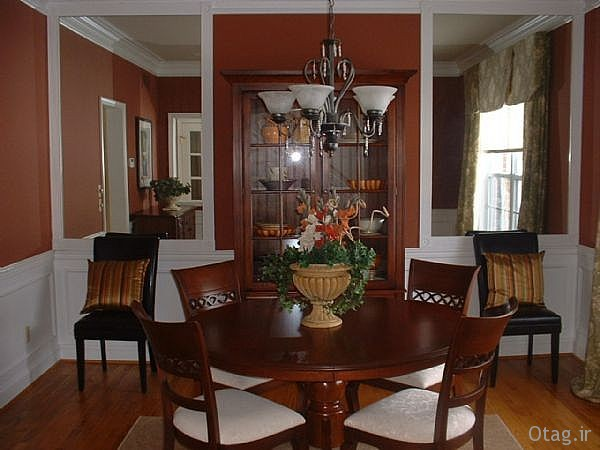 Dining-Room-Decorating (8)