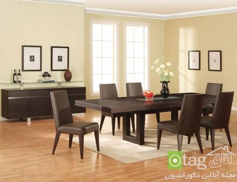 Dining-Room-Sets-designs (2)