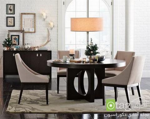 Dining-Room-Sets-designs (4)