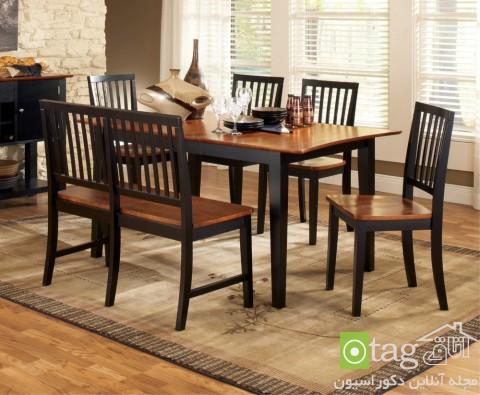 Dining-Room-Sets-designs (5)