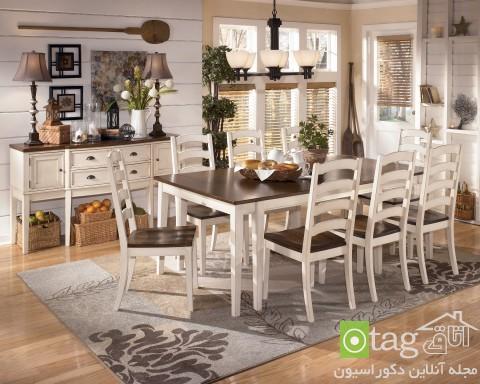 Dining-Room-Sets-designs (7)