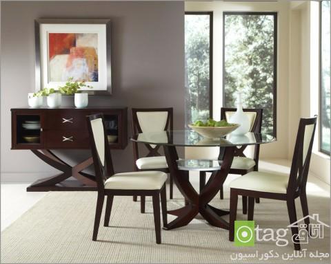 Dining-Room-Sets-designs (8)