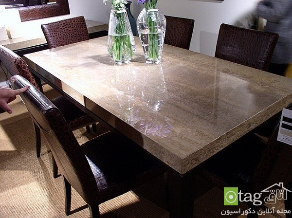 Dining-Table-design-ideas (1)