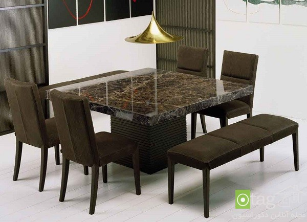 Dining-Table-design-ideas (2)