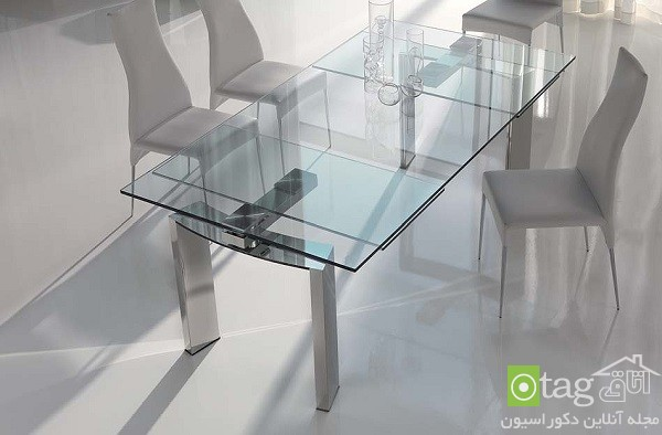 Dining-Table-design-ideas (4)