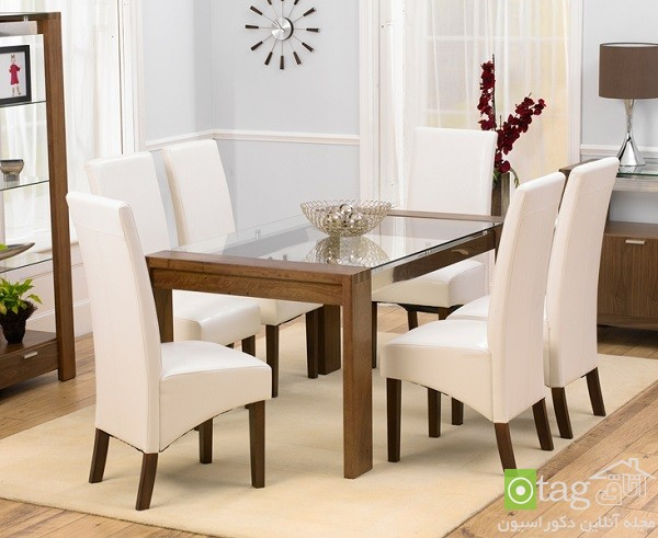 Dining-Table-design-ideas (5)
