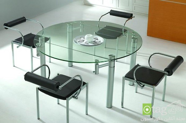 Dining-Table-design-ideas (6)