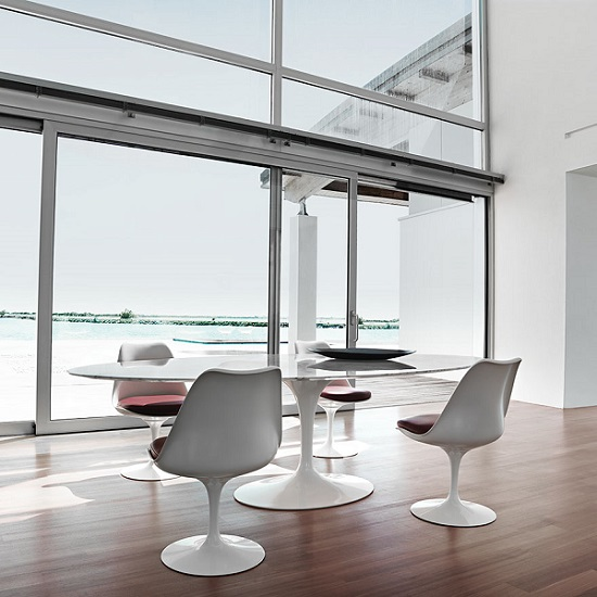 Dining-room-and-resturant-Chair-design-ideas (11)