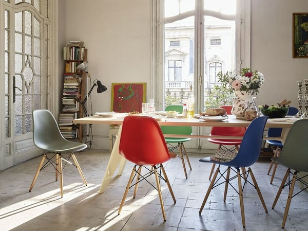 Dining-room-and-resturant-Chair-design-ideas (15)