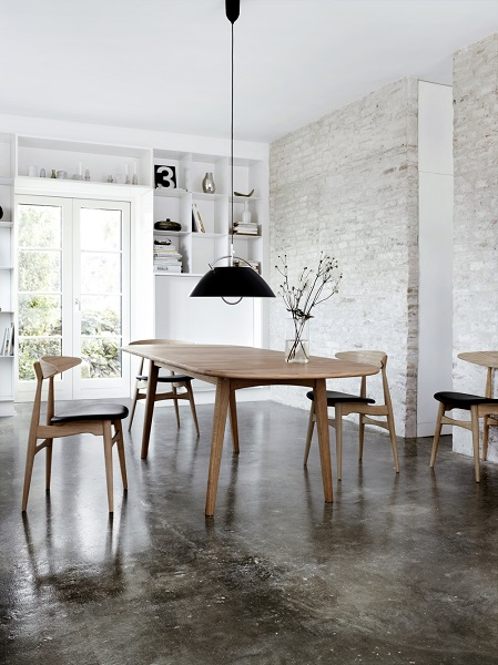 Dining-room-and-resturant-Chair-design-ideas (18)
