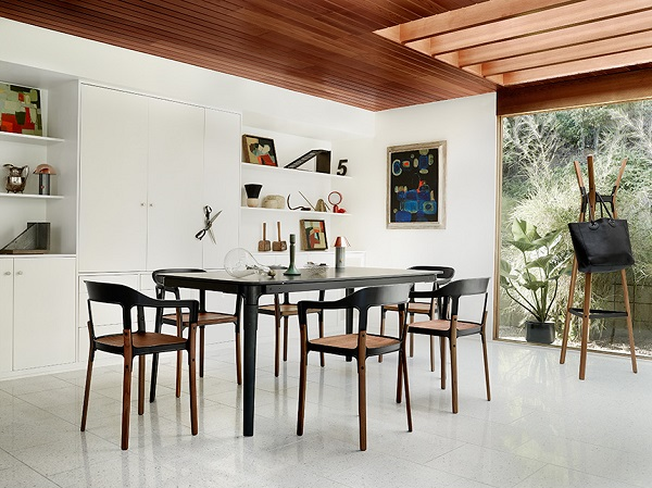 Dining-room-and-resturant-Chair-design-ideas (7)