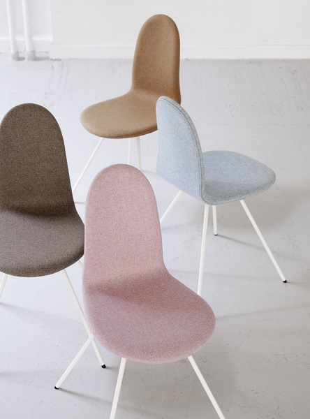 Dining-room-and-resturant-Chair-design-ideas (9)