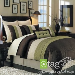 Double-Bed-with-Bedding-Set (11)