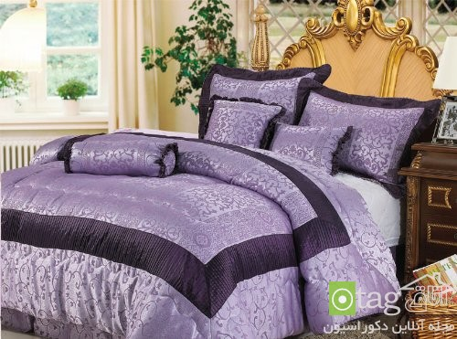 Double-Bed-with-Bedding-Set (6)