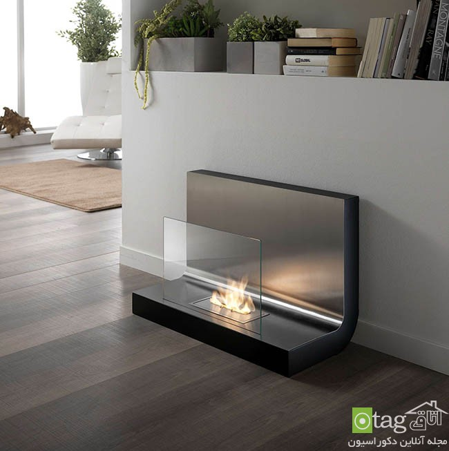 eco-friendly-fireplaces