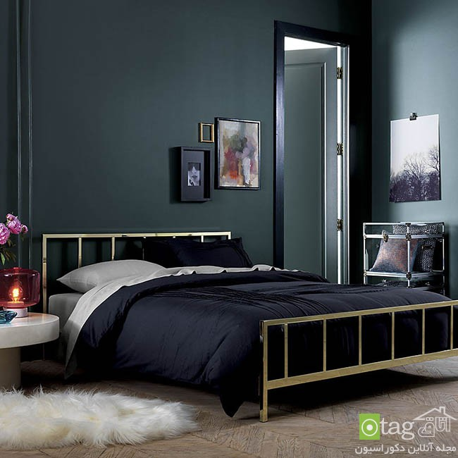 Elegant-bedroom-design-ideas (1)