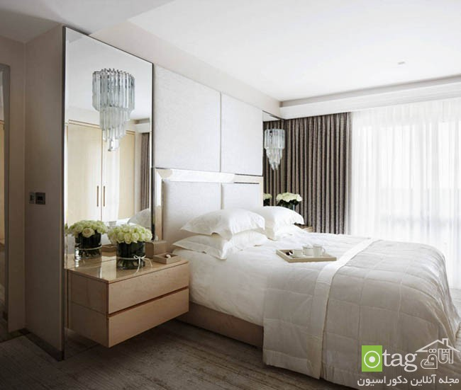 Elegant-bedroom-design-ideas (12)