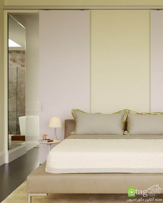 Elegant-bedroom-design-ideas (14)