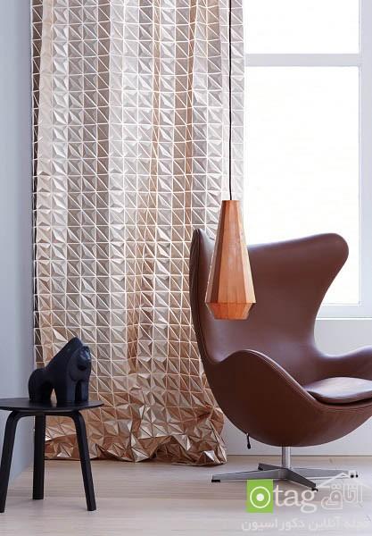 Eprisma-curtain-fabric-designs (10)