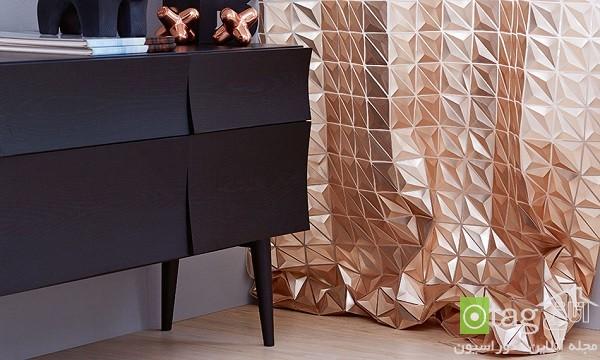 Eprisma-curtain-fabric-designs (2)