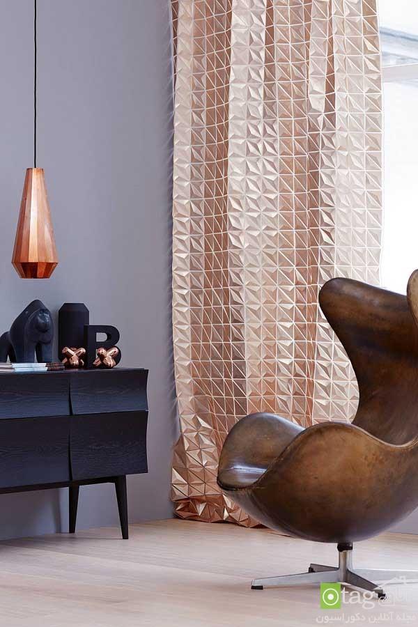 Eprisma-curtain-fabric-designs (3)