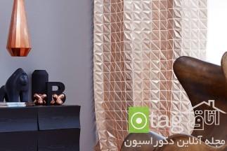 Eprisma-curtain-fabric-designs (4)