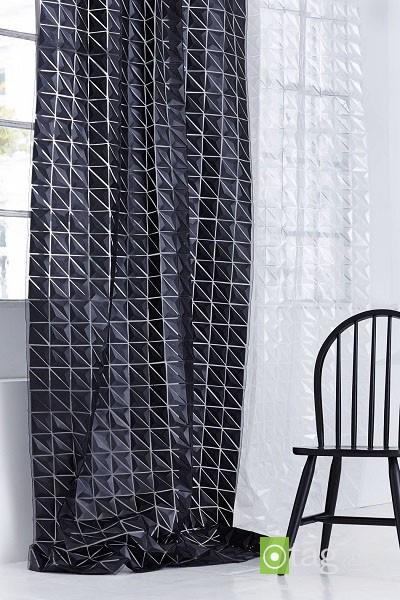 Eprisma-curtain-fabric-designs (5)