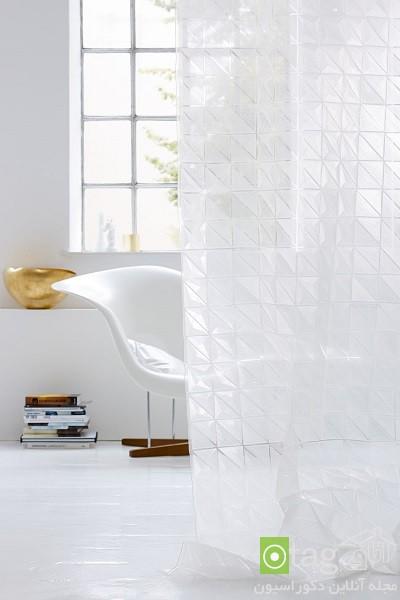 Eprisma-curtain-fabric-designs (7)