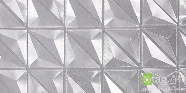 Eprisma-curtain-fabric-designs (9)