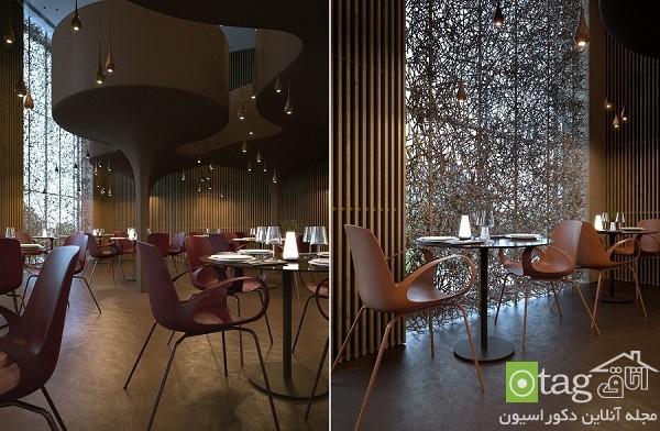 Fabulous-and-luxury-Restaurant-design-ideas (1)