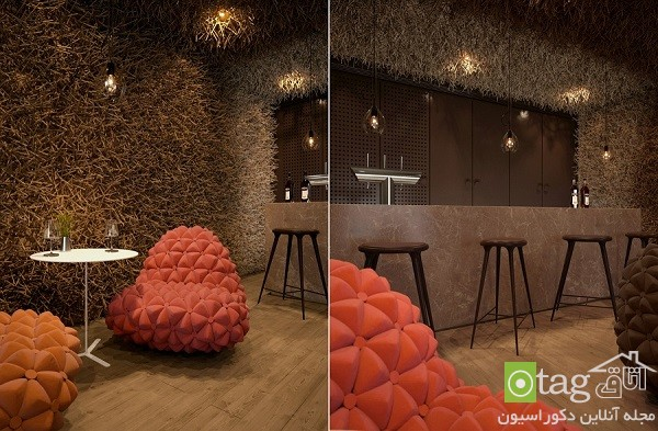 Fabulous-and-luxury-Restaurant-design-ideas (2)
