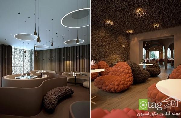 Fabulous-and-luxury-Restaurant-design-ideas (3)