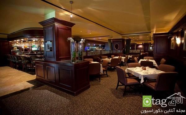 Fabulous-and-luxury-Restaurant-design-ideas (4)