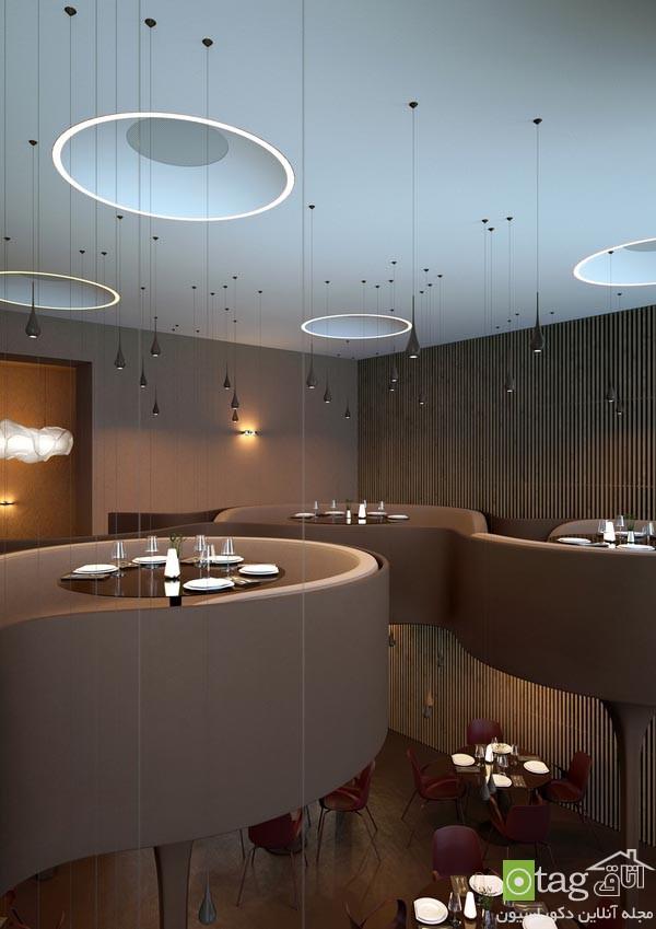 Fabulous-and-luxury-Restaurant-design-ideas (5)