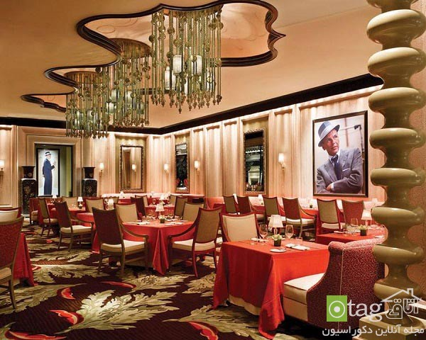 Fabulous-and-luxury-Restaurant-design-ideas (6)