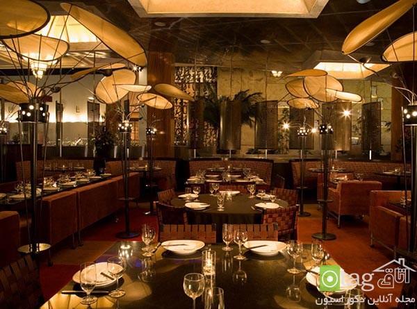 Fabulous-and-luxury-Restaurant-design-ideas (7)
