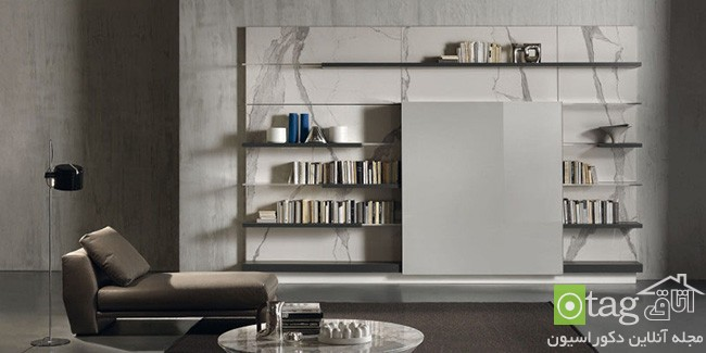 Floating-media-center-shelf-design-ideas (1)