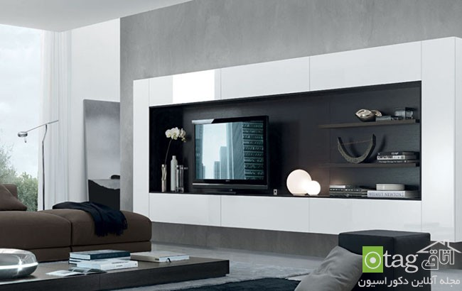 Floating-media-center-shelf-design-ideas (10)
