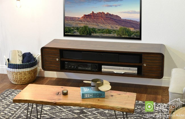 Floating-media-center-shelf-design-ideas (12)