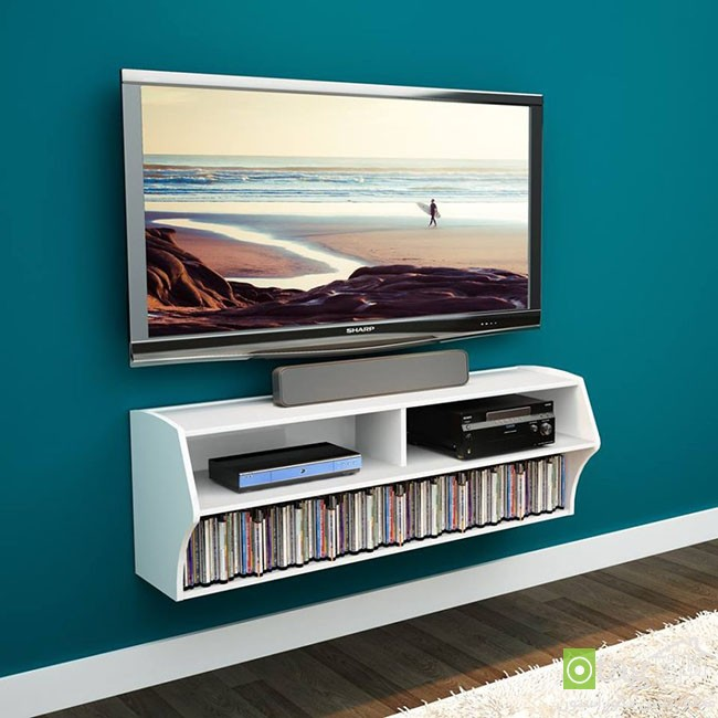 Floating-media-center-shelf-design-ideas (13)