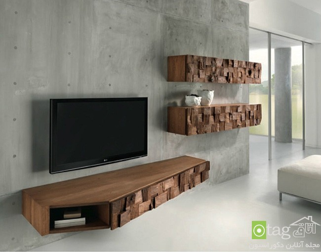 Floating-media-center-shelf-design-ideas (14)