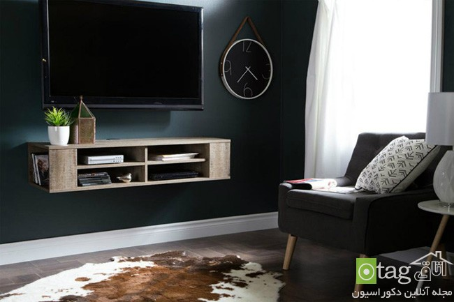 Floating-media-center-shelf-design-ideas (16)
