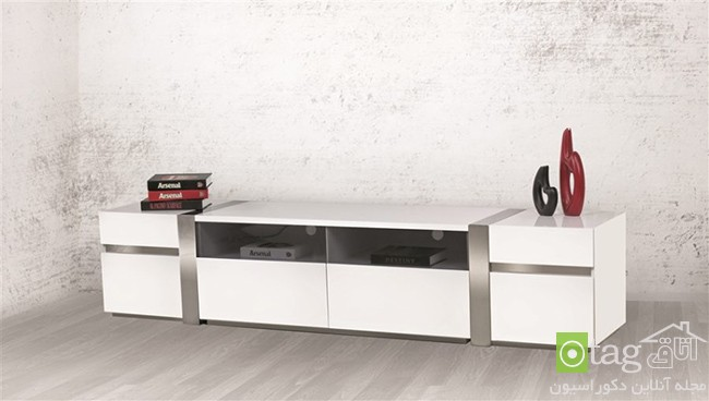 Floating-media-center-shelf-design-ideas (17)