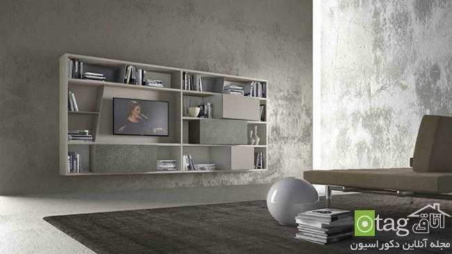 Floating-media-center-shelf-design-ideas (18)