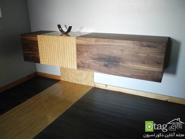 Floating-media-center-shelf-design-ideas (20)