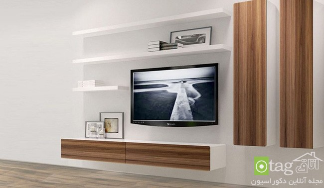 Floating-media-center-shelf-design-ideas (4)